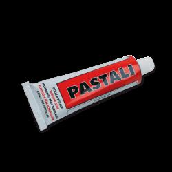 PASTALI
