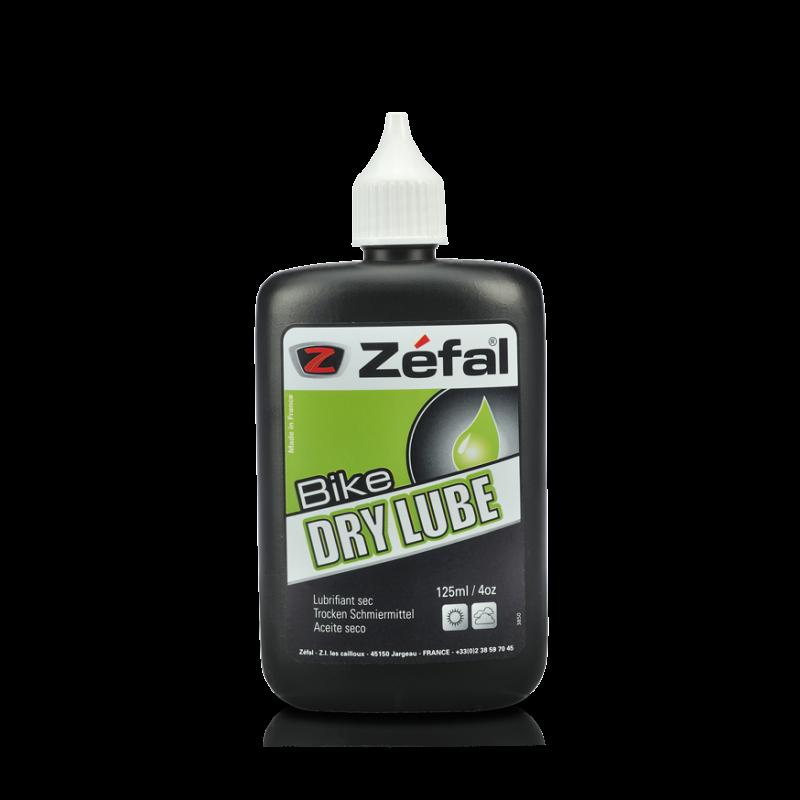 Dry Lube 125 ml