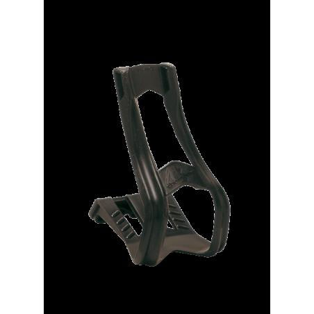 TOE-CLIPS 43