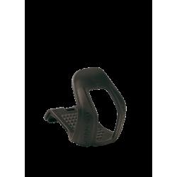 TOE-CLIPS 45