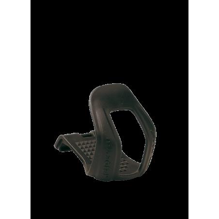 Toe-Clips 40 S/M, L/XL