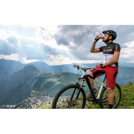 Alpes MTB 4