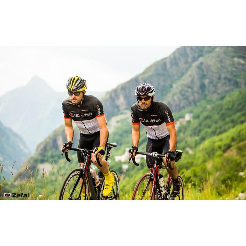 Alpes Road 1