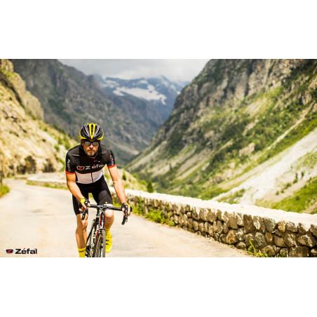 Alpes Road 2