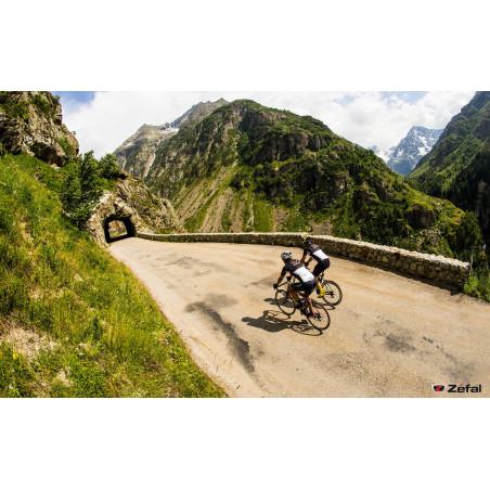 Alpes Road 8