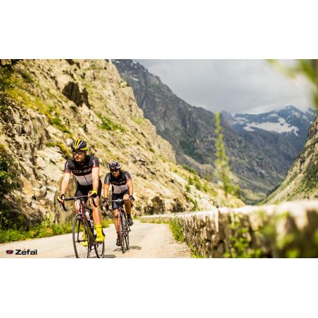 Alpes Road 9