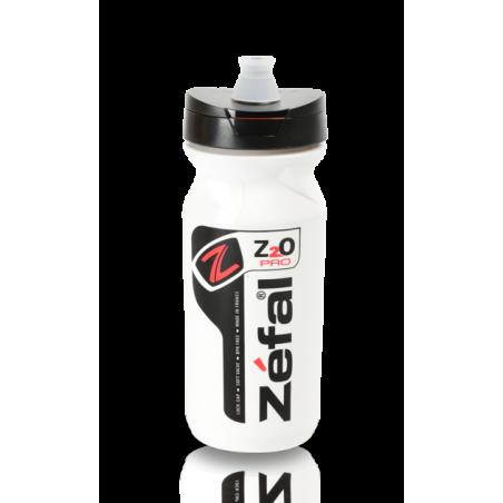 Z2O PRO 65 WHITE