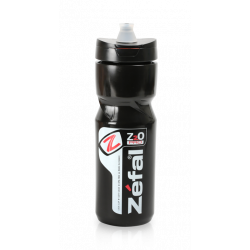 Z2O PRO 80