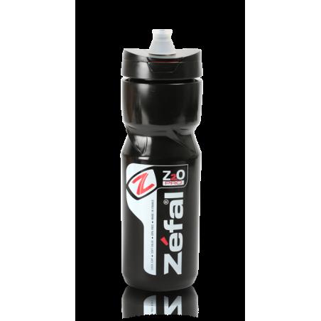 Z2O PRO 80 BLACK