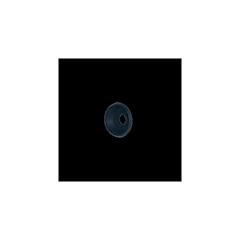 Pumpendichtung 18 mm