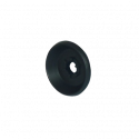 Rubber washer 26mm
