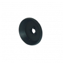 Rubber washer 29mm