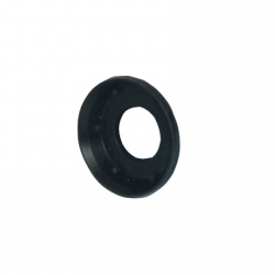 Rubber washer 30mm
