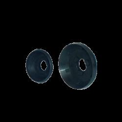 Kit piston Ø 18 & 23 mm