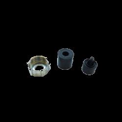 Kit - HPX & HP100