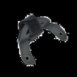 Befestigungsclip für Air Profil Minipumpen