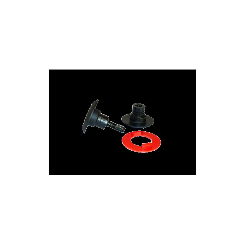 Kit - MD TURN conexión