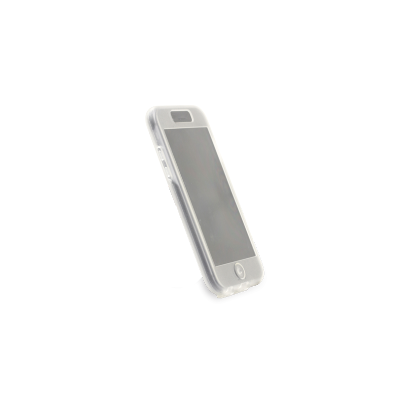 iPhone 6 / 6S Phone Case
