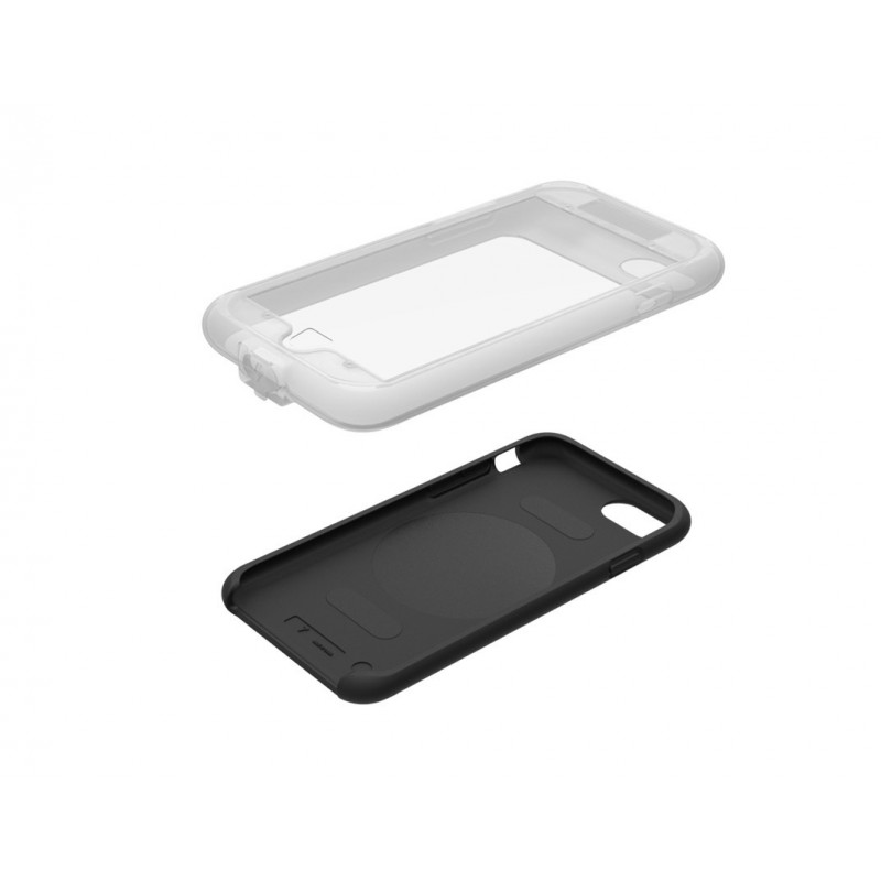 CASE FOR IPHONE 7