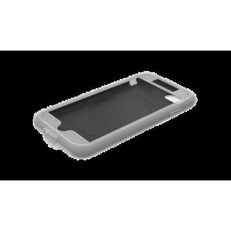 IPHONE 7 / 8 / SE CASE 2nd generation