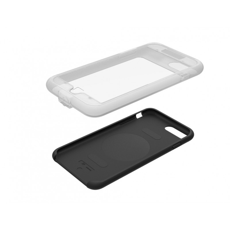 CASE FOR IPHONE 7+