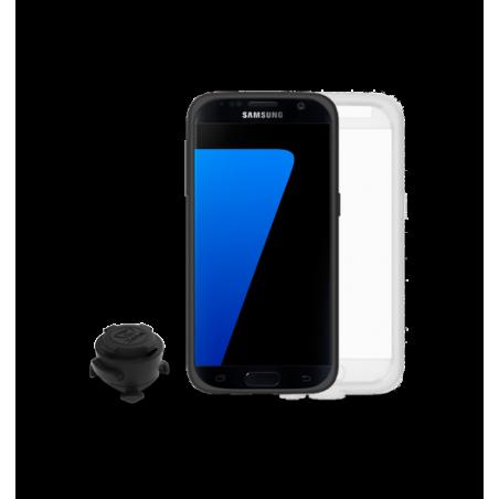 Z CONSOLE Samsung S7