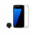 Z CONSOLE Samsung S7 Edge