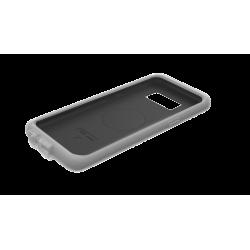 SCHALE SAMSUNG S8