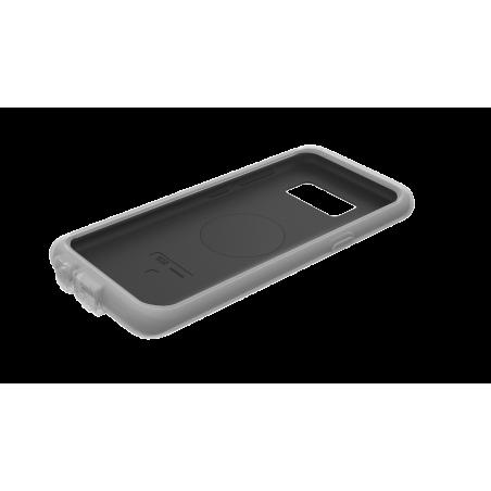 COQUE SAMSUNG S8+