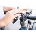 iPhone XR Bike Kit