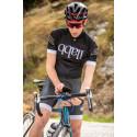 iPhone XS Max Bike Kit