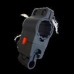 Mounting hardware for U11
