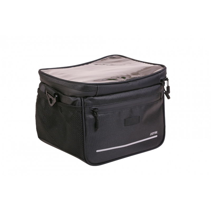 Handlebar Bag 7L