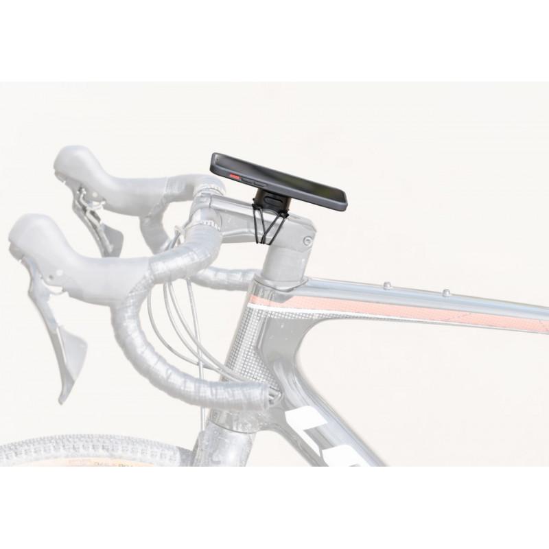 Bike Kit iPhone 12 / 12 Pro