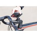 Bike Kit iPhone 12 mini