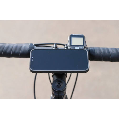iPhone 11 Pro Max Bike Kit