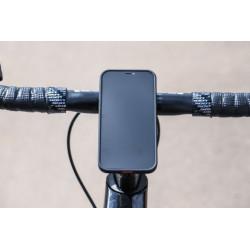iPhone 11 Pro Bike Kit