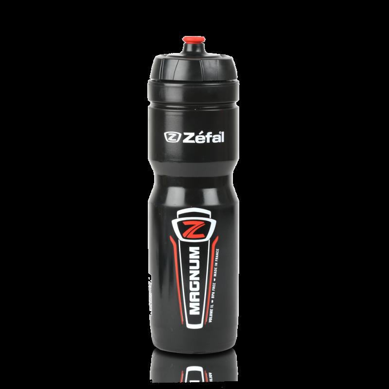 Zefal 164-Magnum Drink Bottle