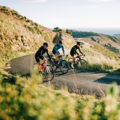 Cycling is a sport of sharing. 🚴🚴♀️   To thank him/her, tag your adventure partner who motivates you for every ride!   #zefal #keeponriding #bikecollabfriends #cyclingmood #enjoythedistance #cyclingmotivation #cyclingpassion #goneriding #cyclinglife